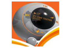 香港国际春季电子产品展暨国际资讯科技博览会logo