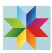 2017年迪拜国际印刷及包装展览会回顾