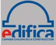 2017年智利圣地亚哥国际建筑建材展览会预告