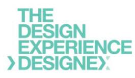 澳大利亚墨尔本国际室内建筑设计龙8国际logo